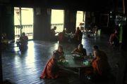 10-delta-im-kloster